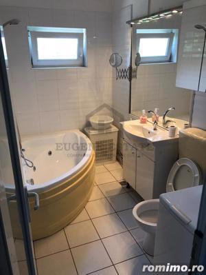 Apartament in Complexul Studentesc, 3 camere, confort 1, decomandat - imagine 10