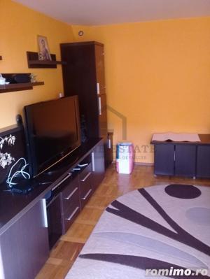 Apartament spatios cu 3 camere zona Girocului - imagine 4