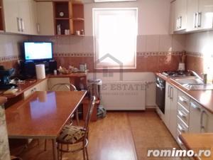 Apartament spatios cu 3 camere zona Girocului - imagine 6