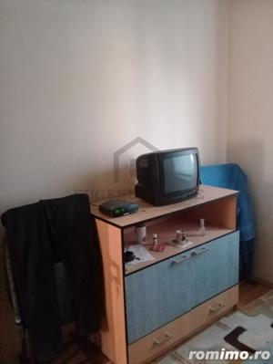 Apartament spatios cu 3 camere zona Girocului - imagine 10