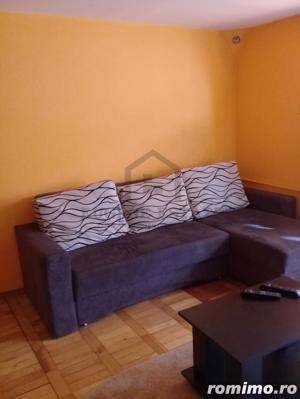 Apartament spatios cu 3 camere zona Girocului - imagine 3