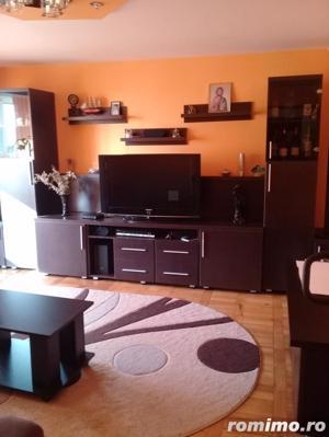 Apartament spatios cu 3 camere zona Girocului - imagine 1