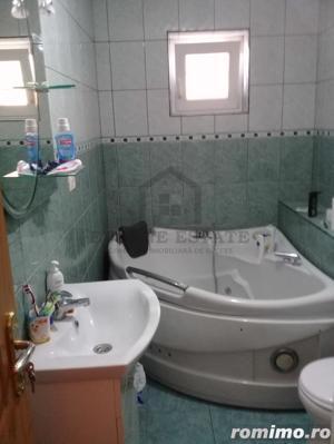 Apartament spatios cu 3 camere zona Girocului - imagine 15