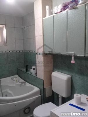 Apartament spatios cu 3 camere zona Girocului - imagine 16
