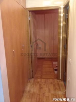 Apartament spatios cu 3 camere zona Girocului - imagine 13