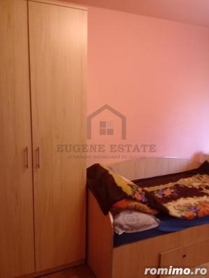 Apartament spatios cu 3 camere zona Girocului - imagine 17