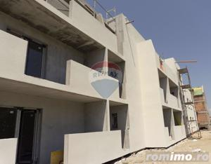 Apartament modern | 3 camere | 60.7 mpu | Turnisor - imagine 4