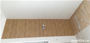 OCAZIE-TUNARI-Case tip duplex- toate utilitatile si paza - imagine 5