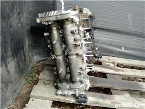 Motor Opel Insignia 2.0 DTH DEFECT - imagine 2