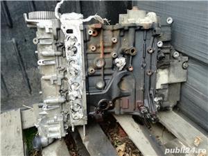 Motor Opel Insignia 2.0 DTH DEFECT - imagine 3