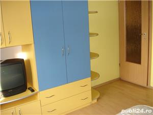 Apartament 2 camere,60 mp,et.2,Magheru,mobilat,utilat, - imagine 2