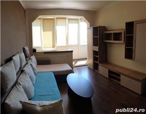 Apartament de inchiriat in zona Ciresica - imagine 7