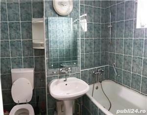 Apartament de inchiriat in zona Ciresica - imagine 8