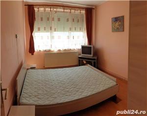 Apartament de inchiriat in zona Ciresica - imagine 2