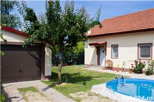 Proprietar vand casa in Giroc - imagine 2