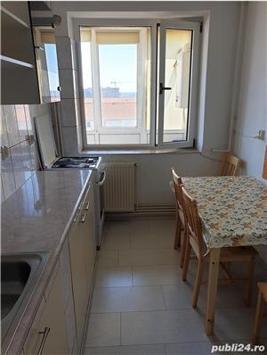 Apartament de inchiriat in zona Ciresica - imagine 9