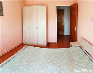Apartament de inchiriat in zona Ciresica - imagine 3