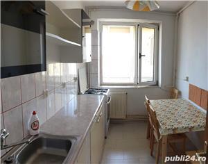 Apartament de inchiriat in zona Ciresica - imagine 1