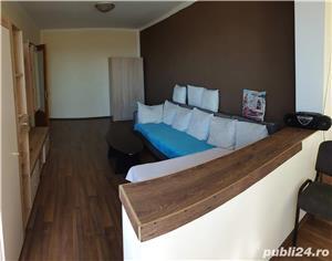 Apartament de inchiriat in zona Ciresica - imagine 6
