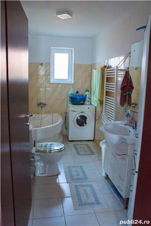 Proprietar vand casa in Giroc - imagine 4