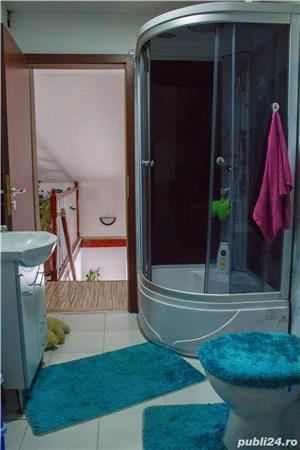 Proprietar vand casa in Giroc - imagine 5