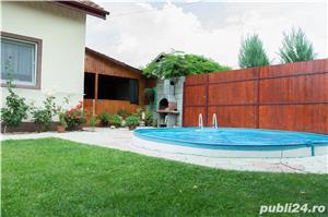 Proprietar vand casa in Giroc - imagine 8