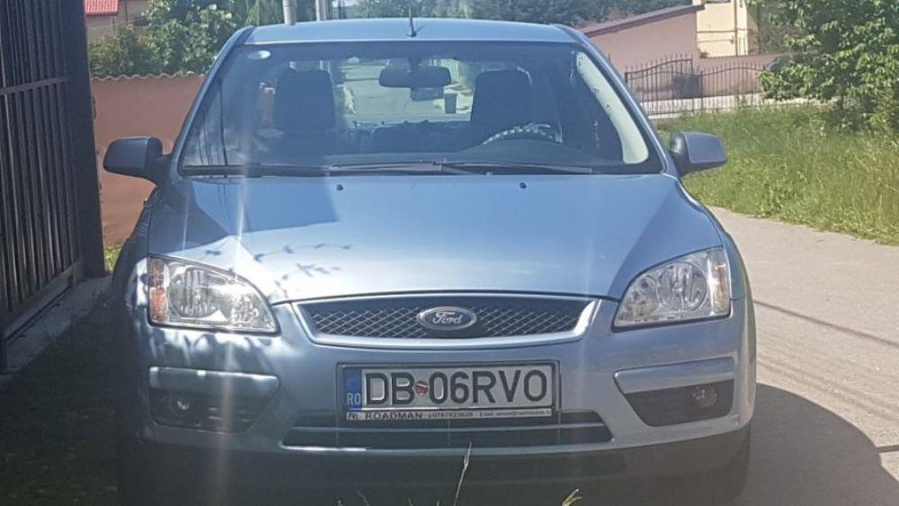 Ford  - imagine 4