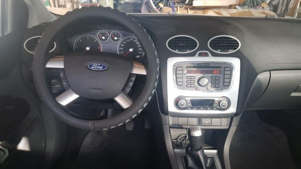 Ford  - imagine 7