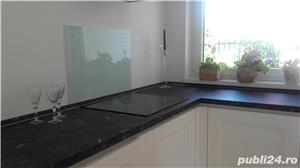 Vila Martirilor, zona Lidl - 170 000 euro  - imagine 4