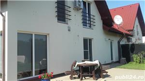 Vila Martirilor, zona Lidl - 170 000 euro  - imagine 18