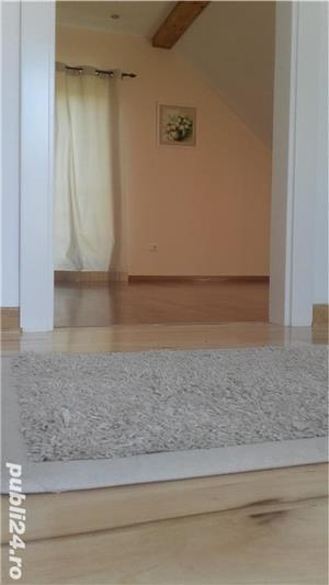 Vila Martirilor, zona Lidl - 170 000 euro  - imagine 12
