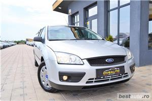 Ford Focus an:2006=avans 0 % rate fixe=aprobarea creditului in 2 ore=autohaus vindem si in rate - imagine 12