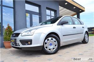 Ford Focus an:2006=avans 0 % rate fixe=aprobarea creditului in 2 ore=autohaus vindem si in rate - imagine 11