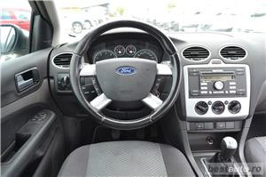 Ford Focus an:2006=avans 0 % rate fixe=aprobarea creditului in 2 ore=autohaus vindem si in rate - imagine 9