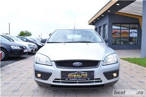 Ford Focus an:2006=avans 0 % rate fixe=aprobarea creditului in 2 ore=autohaus vindem si in rate - imagine 13