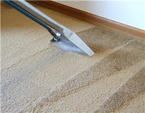 Cuplu pentru domestic cleaning in UK - imagine 3