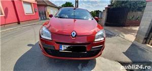 Renault Megane 3 - Hatchback - imagine 2