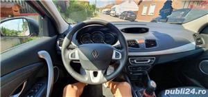 Renault Megane 3 - Hatchback - imagine 7