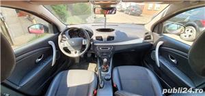Renault Megane 3 - Hatchback - imagine 5