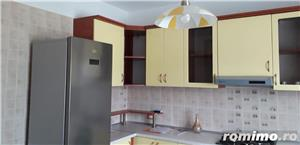 Vila Noua Sacalaz-Deosebita- Moderna ! - imagine 5