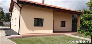 Vila Noua Sacalaz-Deosebita- Moderna ! - imagine 2