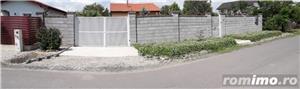 Vila Noua Sacalaz-Deosebita- Moderna ! - imagine 14