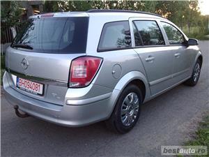 Vand Opel Astra H Caravan 1.7 CDTI 101CP Euro4 Model 2009 - imagine 3