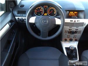 Vand Opel Astra H Caravan 1.7 CDTI 101CP Euro4 Model 2009 - imagine 5