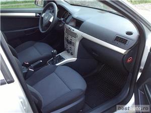 Vand Opel Astra H Caravan 1.7 CDTI 101CP Euro4 Model 2009 - imagine 6