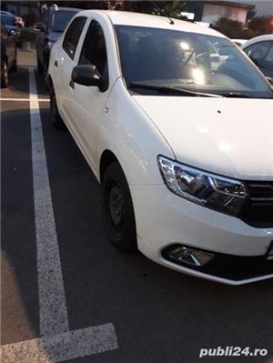 Dacia Logan 0.9 tce Gpl 2019 - imagine 2