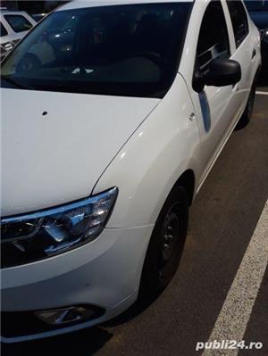 Dacia Logan 0.9 tce Gpl 2019 - imagine 3