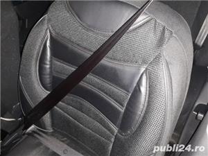 Dacia Logan 0.9 tce Gpl 2019 - imagine 6