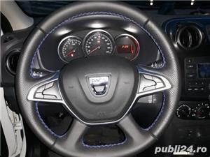 Dacia Logan 0.9 tce Gpl 2019 - imagine 5