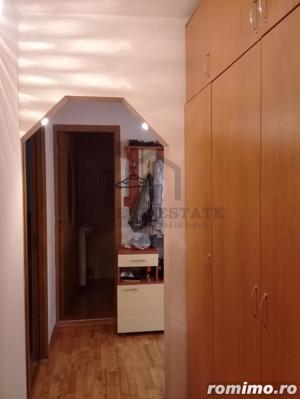 Apartament spatios cu 3 camere zona Girocului - imagine 19
